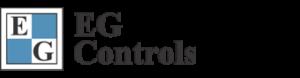 EG Controls