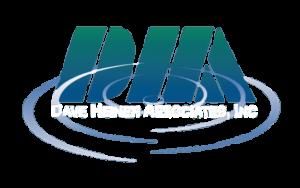 Dave Heiner Associates Logo