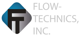 Flow Technics Inc.