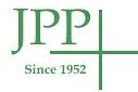 John P Place, Inc.