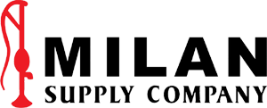 Milan Supply Company